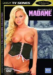 Straight Adult Movie The Making Of A Madam