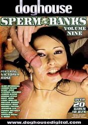 Straight Adult Movie Sperm Banks 9