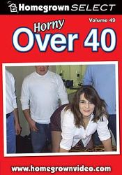 Straight Adult Movie Horny Over 40 49