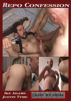 Gay Adult Movie Repo Confession