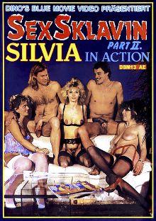 Sex sklavin film