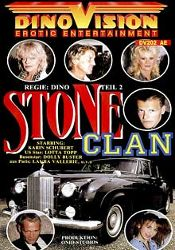 Straight Adult Movie Stone Clan 2