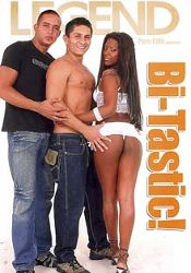 Gay Adult Movie Bi-Tastic