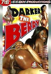 Straight Adult Movie Darker The Berry