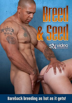 Gay Adult Movie Breed And Seed