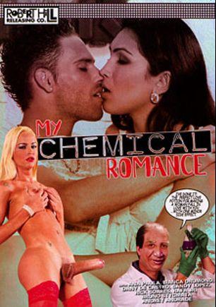 My Chemical Romance, starring Dany DeCastro, Bruno Stigmata, Andrey Andrade, Bianca Drumond, Rafa Junior, Rick Soares, Sandy Lopez and Ana Paula, produced by Robert Hill Releasing Co..