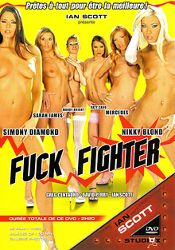 Straight Adult Movie Fuck Fighter