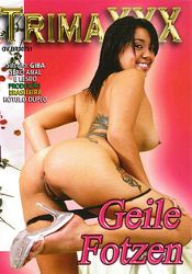 Straight Adult Movie Geile Fotzen
