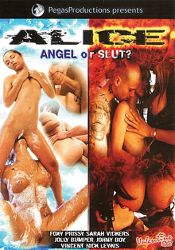 Straight Adult Movie Alice: Angel Or Slut