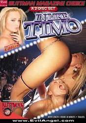 Straight Adult Movie In Like Timo