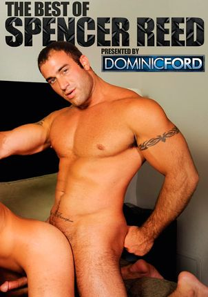 Gay Adult Movie The Best Of Spencer Reed
