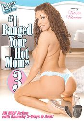 Straight Adult Movie I Banged Your Hot Mom 3