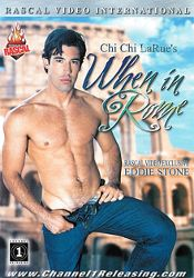 Gay Adult Movie When In Rome