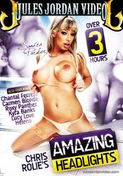 Straight Adult Movie Amazing Headlights