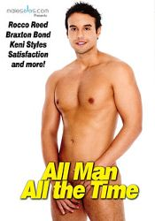 Gay Adult Movie All Man All The Time