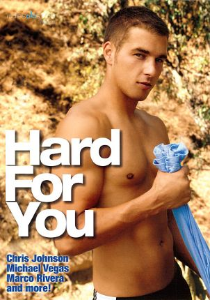 Gay Adult Movie Hard For You