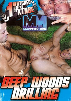 Gay Adult Movie Deep Woods Drilling
