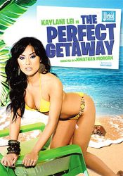 Straight Adult Movie The Perfect Getaway