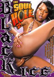 Straight Adult Movie The Soul Hole 2