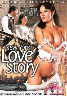 Story Porn Movies