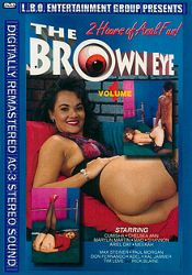 Straight Adult Movie The Brown Eye