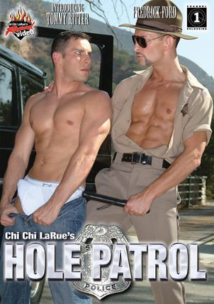 Gay Adult Movie Hole Patrol