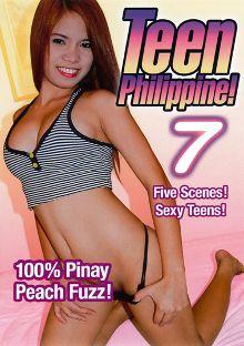 Teen Philippine 7