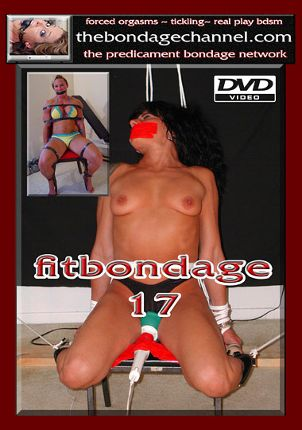 Straight Adult Movie FitBondage 17