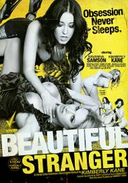 "Featured Category - Alt presents the adult entertainment movie ""Beautiful Stranger""."