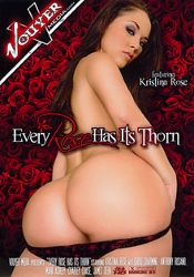 Straight Adult Movie Every Rose Has Its Thorn
