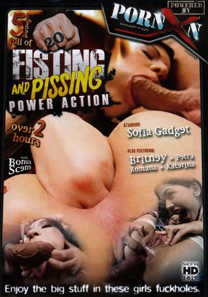 Straight Adult Movie Fisting And Pissing Power Action 20