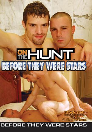 Gay Adult Movie Before They Were Stars