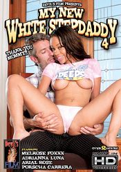 Straight Adult Movie My New White Stepdaddy 4