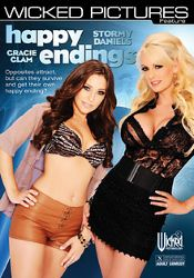 Straight Adult Movie Happy Endings
