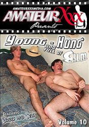 Gay Adult Movie Young-Hung And Full Of Cum 10
