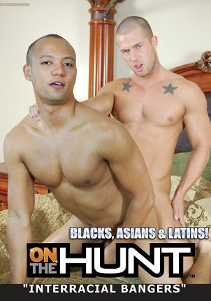 Gay Adult Movie Interracial Bangers