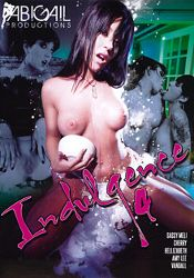 Straight Adult Movie Indulgence 4