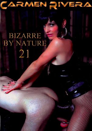 Straight Adult Movie Bizarre By Nature 21