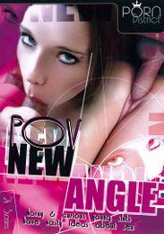 POV New Angle