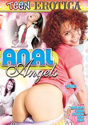 Straight Adult Movie Little Anal Angels