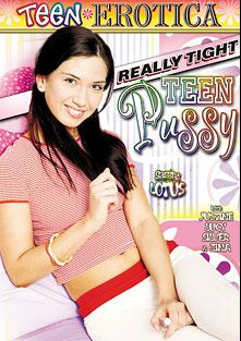 Really Tight Teen Pussy, starring Abby Byens, Markus Tynai, Zhanna B., Martha D., Timo Hardy, Silver and Zina, produced by Teen Erotica.