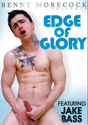Edge Of Glory, starring Jake Bass, Stephen Forest, Mason Star, Alex Waters, Gabriel Lenfant, Andrew Elliot, Billy Hart, Dallas Reeves and Tristan Tucker, produced by Benny Morecock.