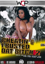 Straight Adult Movie My Baby Cheatin' And I Busted Dat Bitch 2