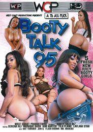 Booty Talk 95