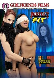 Straight Adult Movie Perfect Fit