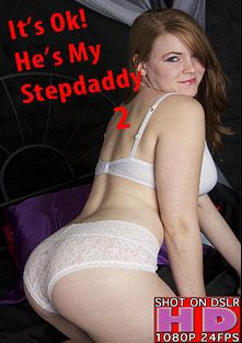 It's Okay, He's My Stepdaddy 2, produced by Michael Kahn Productions.