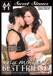 Straight Adult Movie My Mother's Best Friend 6