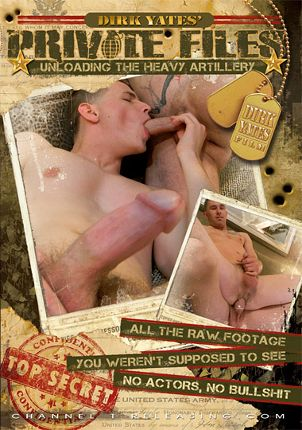 Gay Adult Movie Private Files