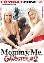 Straight Adult Movie Mommy, Me, And A Gangster 2