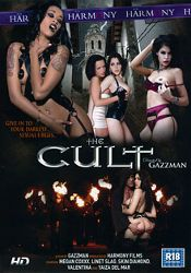 Straight Adult Movie The Cult